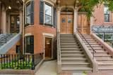 79 Dartmouth Street - Photo 1