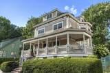 11 Oak Terrace - Photo 3