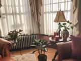 11 Oak Terrace - Photo 22