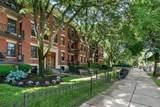 1758 Commonwealth Ave - Photo 12