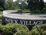 17 Village Hill Lane - Photo 1