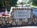 16 Eagle Drive - Photo 2