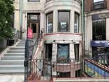 468 Commonwealth Ave - Photo 1
