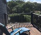 10 Georges Path - Photo 9