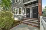 4446 Washington Street - Photo 23