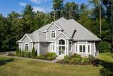 10 Indian Pipe Dr - Photo 2