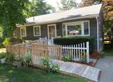 22 Birch Hill Rd - Photo 1