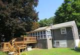 22 Birch Hill Rd - Photo 15