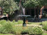 7 Union Park - Photo 1