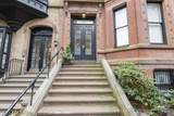 271 Beacon St - Photo 13
