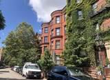 427 Marlborough Street - Photo 1