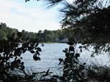 0 N Shore Dr - Photo 1