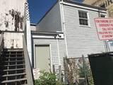 77-79 Elm Street - Photo 4
