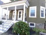 99 Roslindale Ave - Photo 1