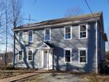 436 Neck Road - Photo 1