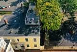 9 Ludlow Street - Photo 21