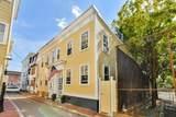 9 Ludlow Street - Photo 25