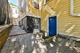 9 Ludlow Street - Photo 27