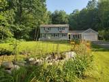 380 Chesterfield Rd - Photo 1