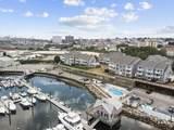 700 Shore Dr - Photo 29