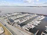 700 Shore Dr - Photo 30