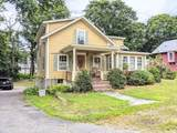 277 Central Street - Photo 2