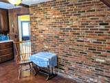 277 Central Street - Photo 12