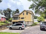 277 Central Street - Photo 4
