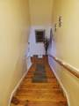 94 Selden St - Photo 13