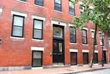40 Revere Street - Photo 2