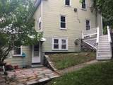 43-45 Norfolk Street - Photo 14