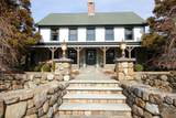 30 Vaughan Hill Road - Photo 2