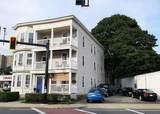 401 Cabot Street - Photo 22
