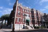 319 Allston St. - Photo 1