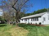 288 Williamsville Rd - Photo 40
