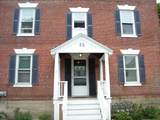 52 Winthrop St - Photo 22