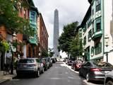 54 Monument Avenue - Photo 11