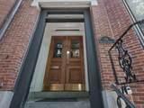 79 Waltham Street - Photo 13