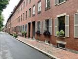 37 Lawrence Street - Photo 1