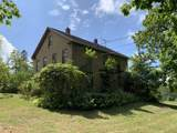 335 Chase Rd - Photo 4