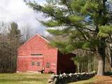 10 Watson Farm Rd - Photo 1