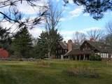 10 Watson Farm Rd - Photo 6
