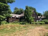 10 Watson Farm Rd - Photo 10
