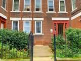 5 Saybrook Street - Photo 1