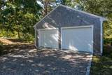 316 Lower County Rd - Photo 3