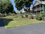 90 Cresthill Road - Photo 11