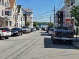 18 Bullard Street - Photo 4