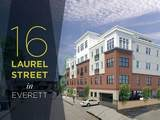 16 Laurel - Photo 1