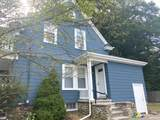 137 Hillberg Ave - Photo 17
