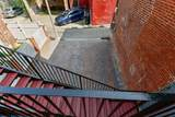 58 East Springfield Street - Photo 21